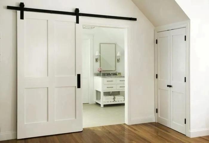 door-barn-hamptons-style
