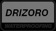 Drizoro_Small