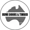 Hume_Small