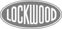 Lockwood_Small