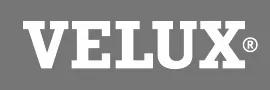 Velux_Small