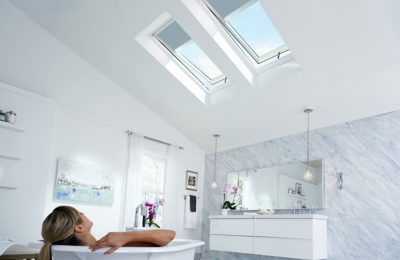 HG-VELUX-skylight-bathroom (2)
