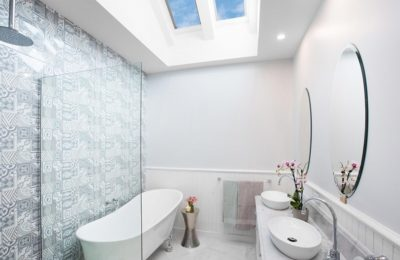 HG-VELUX-skylight-bathroom (3)