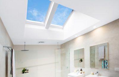HG-VELUX-skylight-bathroom (5)