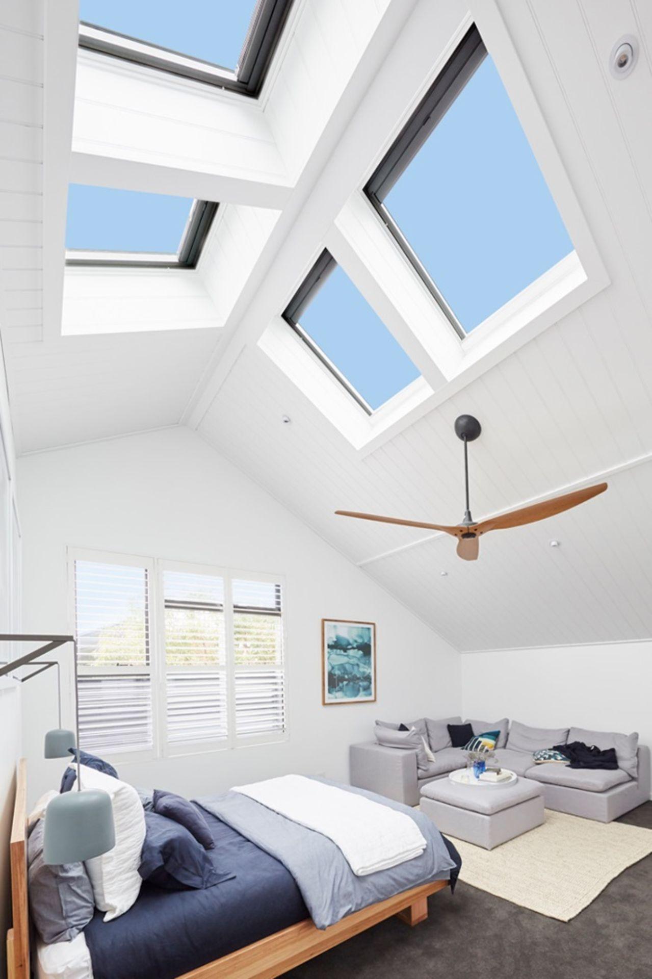 HG-VELUX-skylight-bedroom 1 (1)