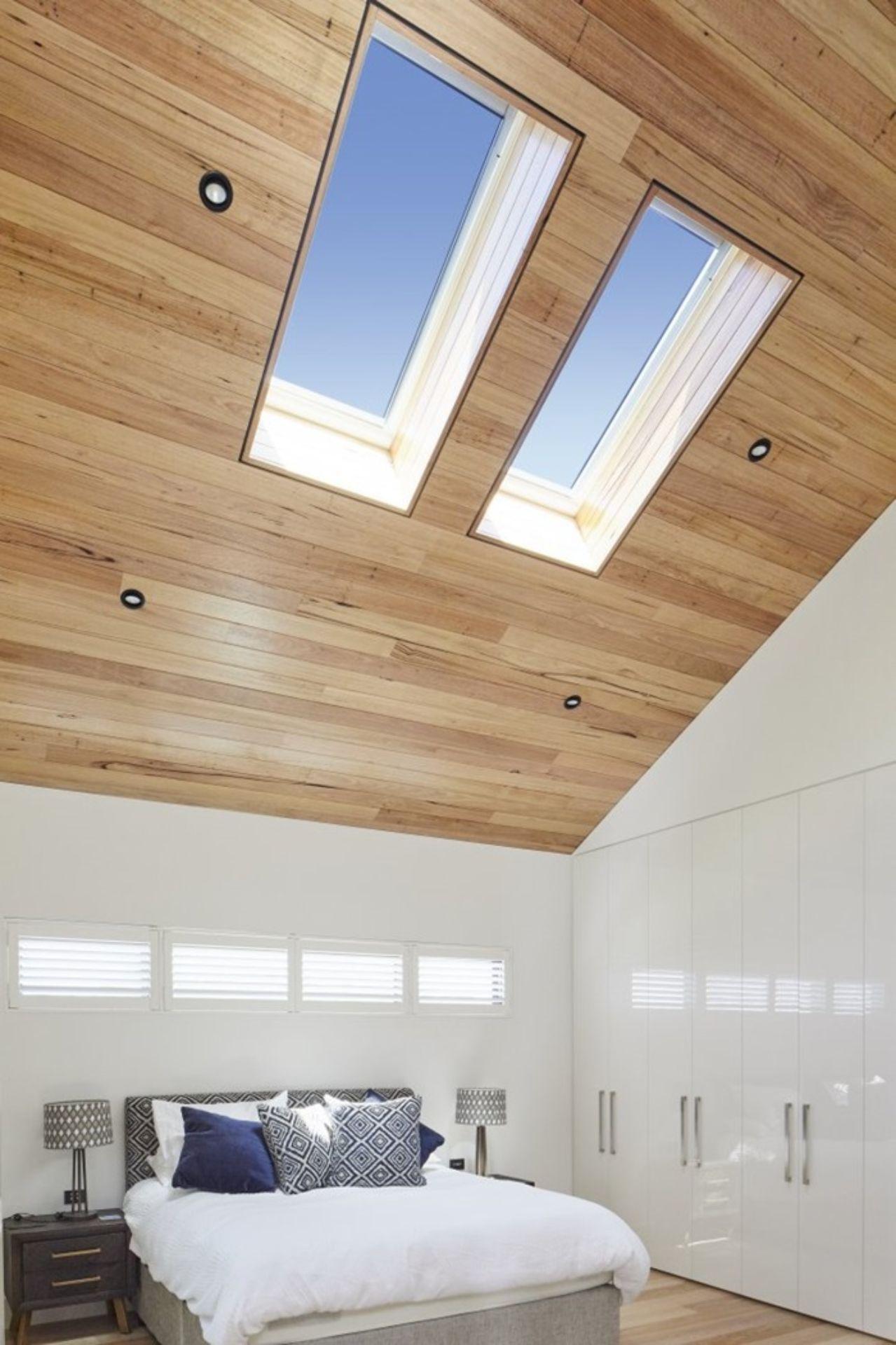 HG-VELUX-skylight-bedroom 1 (2)
