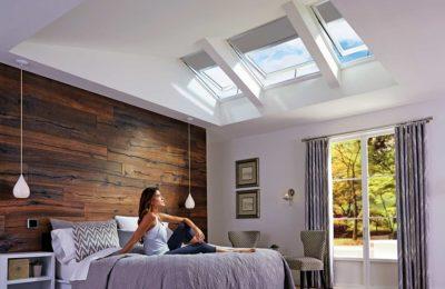 HG-VELUX-skylight-bedroom 1 (5)