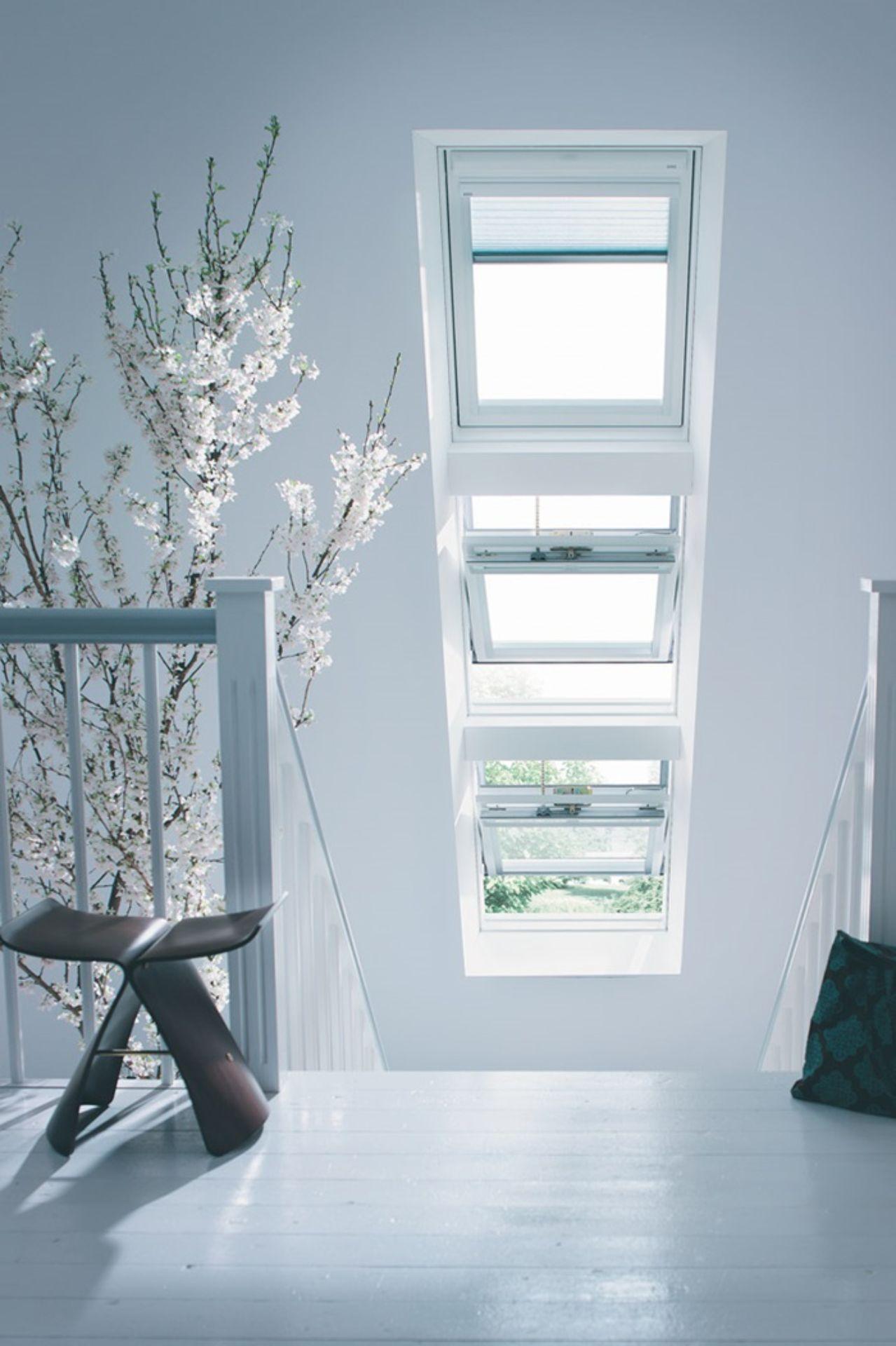 HG-VELUX-skylight-hallway (1)