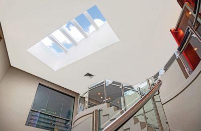 HG-VELUX-skylight-hallway (2)