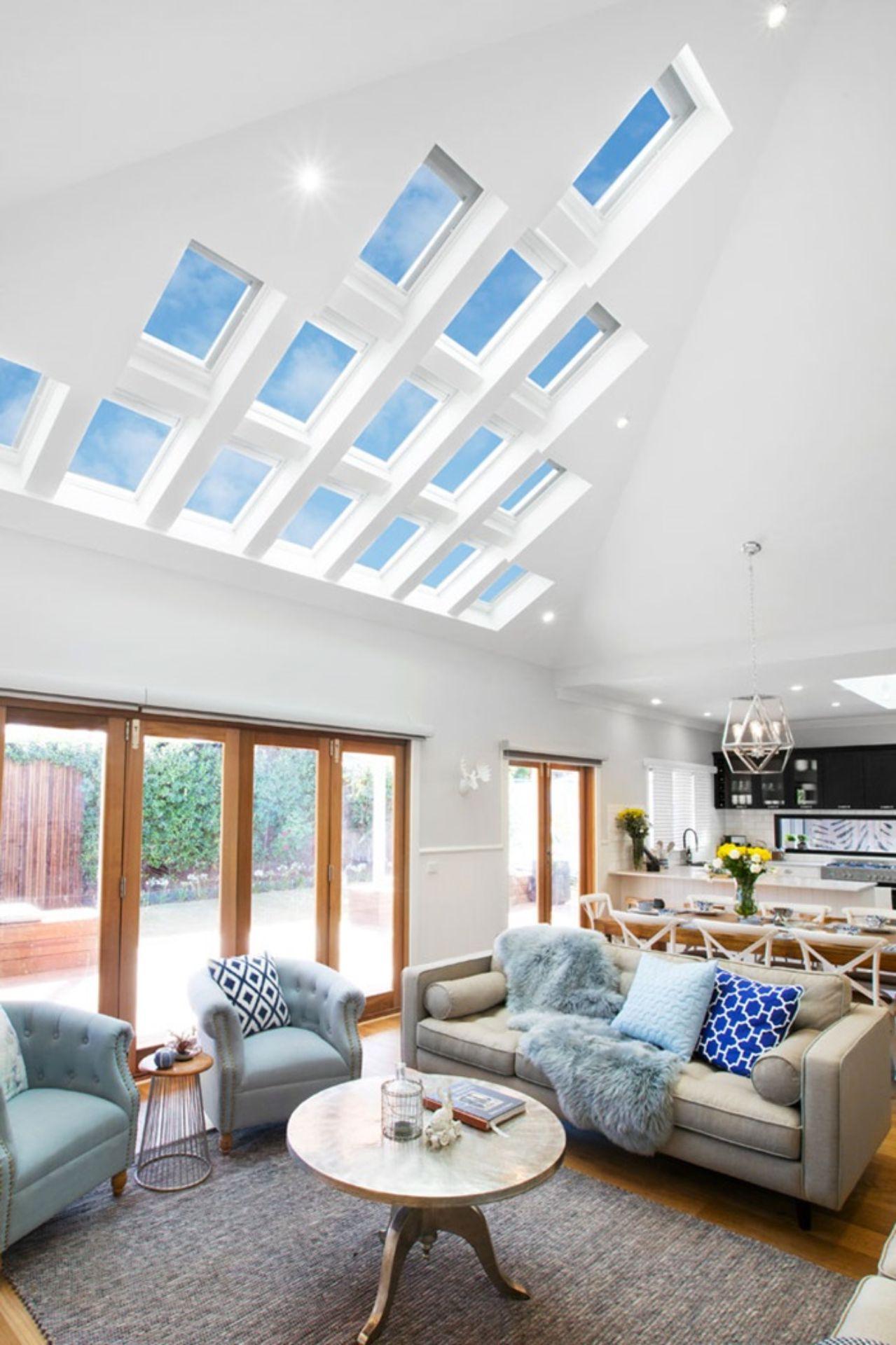 HG-VELUX-skylight-livingroom (2)