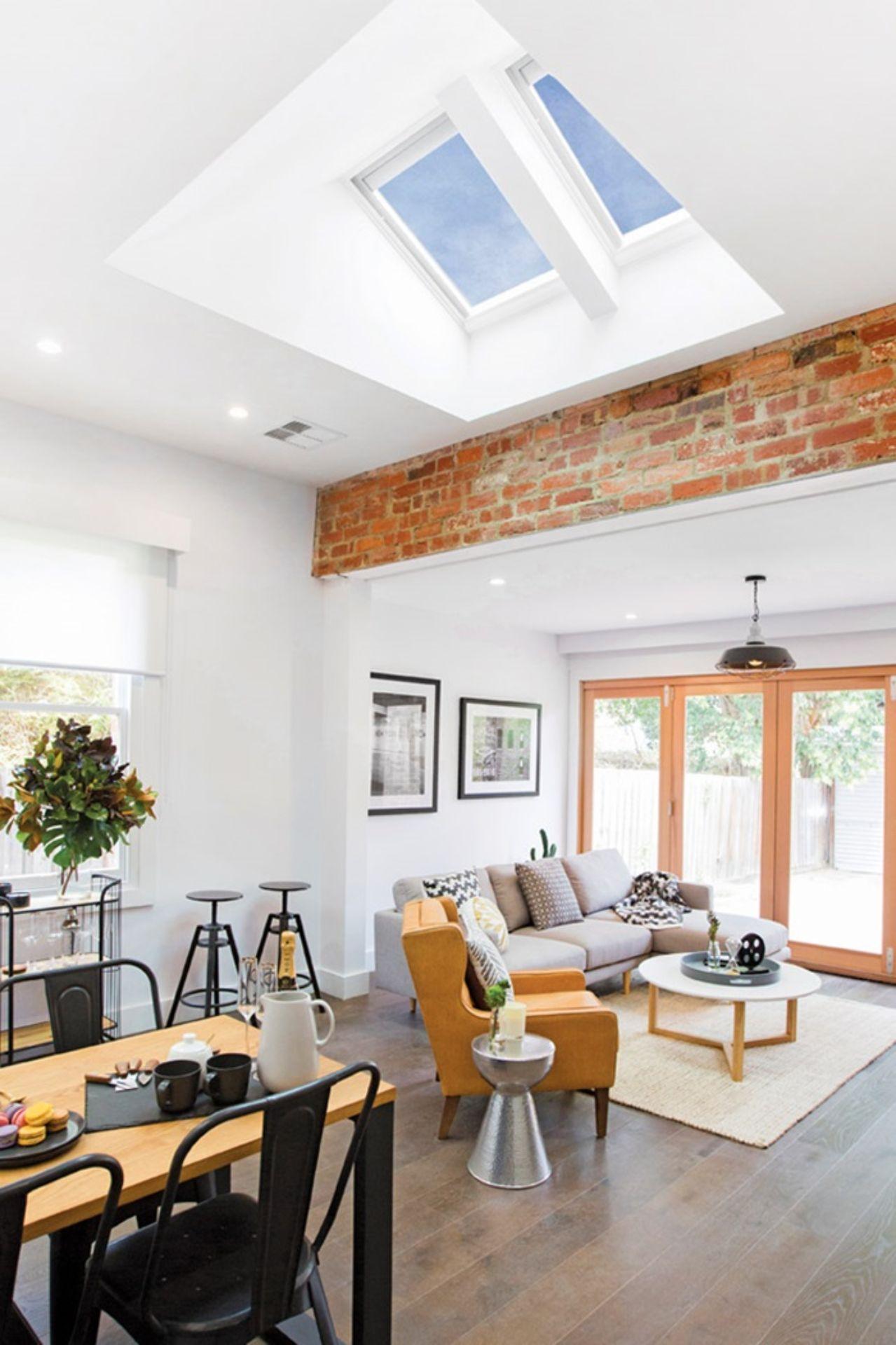 HG-VELUX-skylight-livingroom (3)