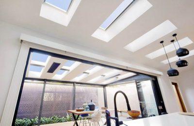 HG-VELUX-skylight-patio (1)