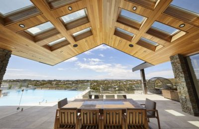HG-VELUX-skylight-patio (3)