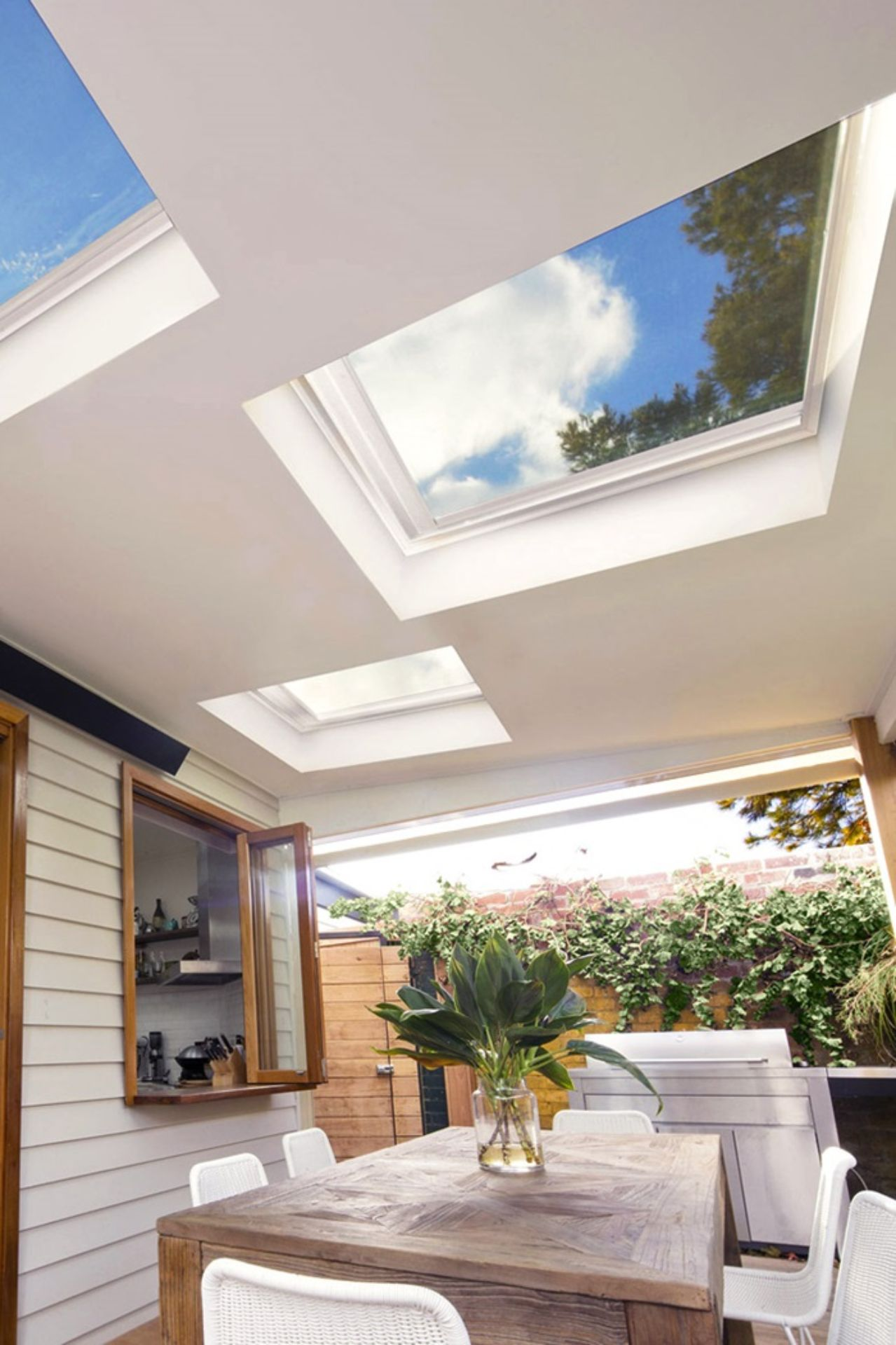 HG-VELUX-skylight-patio (6)