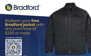 CSR Bradford