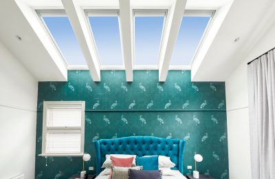 RM3 Master Bedroom Harry & Tash-103