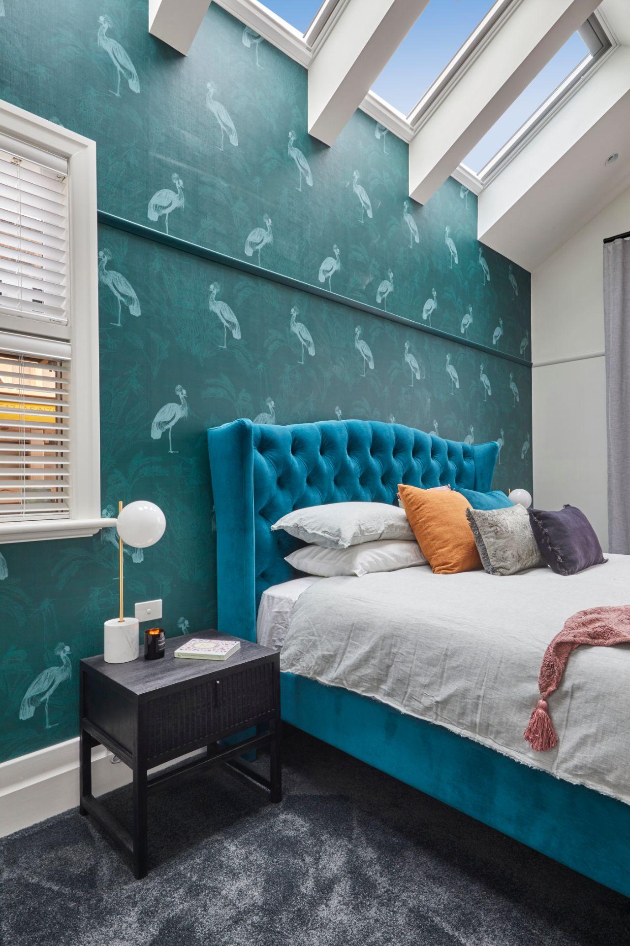RM3 Master Bedroom Harry & Tash-20