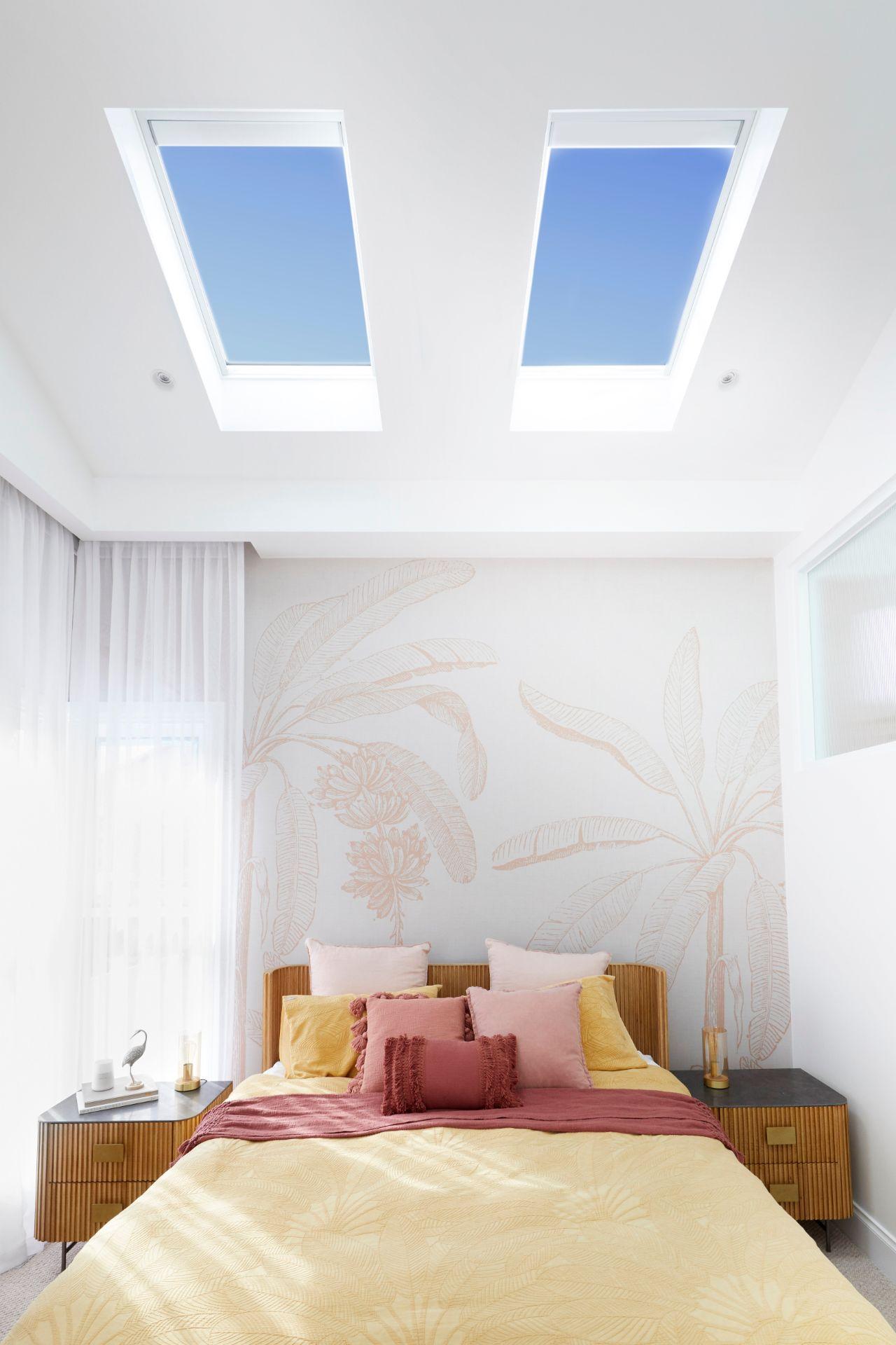 RM3 Master Bedroom Jimmy & Tam-102