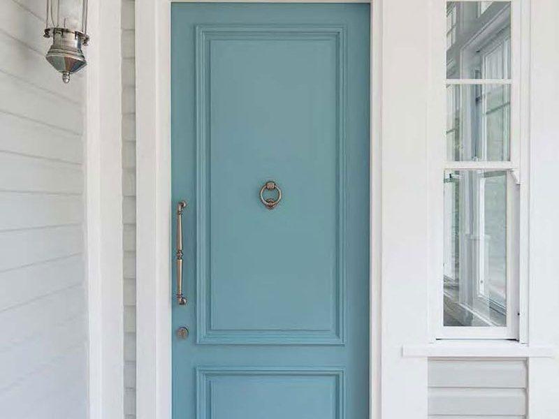 Hamptons-doors-blue