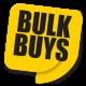 HG-Bulk-Buy-Icon